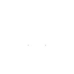 Kevinwernli.com White logo