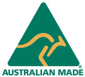 Australian Made Kevin Wernli