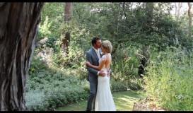 Kelly and Jarrod - Wedding Video