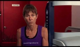 Rehabilitation & Running - Alter-G Anti-gravity Treadmill - Evolved Exercise Solutions