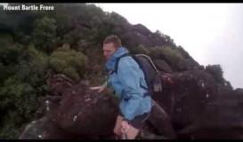 Cairns 2014 - GoPro edit