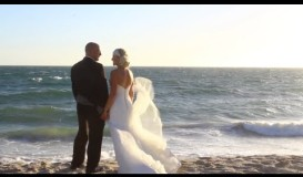 Alicia and Jacob // Wedding Video